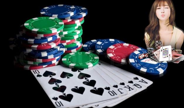 Judi Jackpot Ceme Idn Poker Online Dengan Banyak Keuntungan